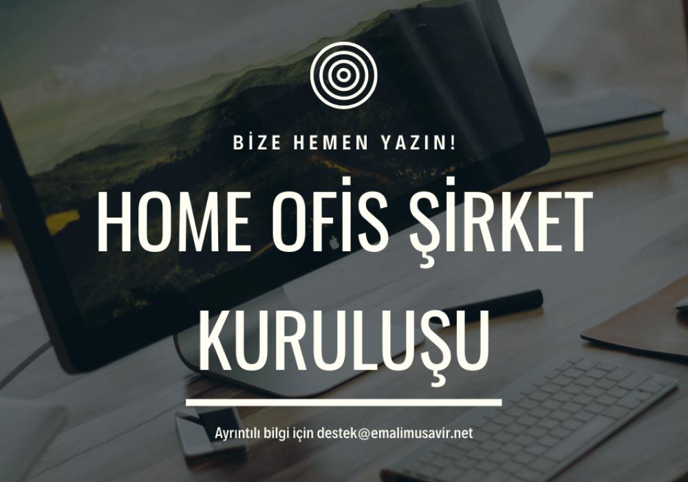 Home-Ofis-Sirket-Nasil-Kurulur-1000x700