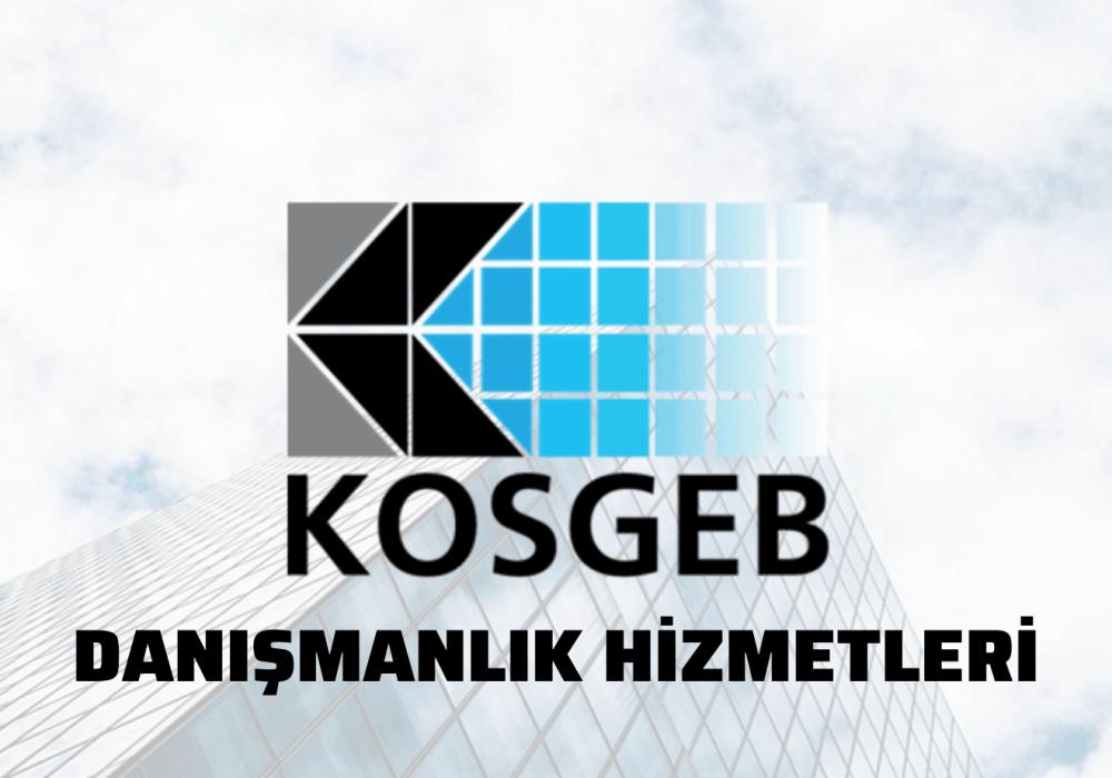 KOSGEB-1000x700